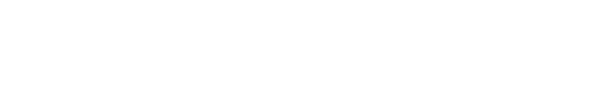【国土交通省認定有償運送講習実施機関】地域交通支援センター